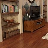 如何选择木地板?看懂这几点很重要