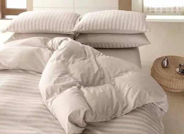 卧室这样改,我愿意一个月不出门!