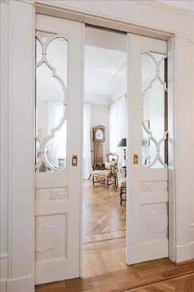卫生间不能朝大门、镜子不能对床头,风水真有那么可怕吗
