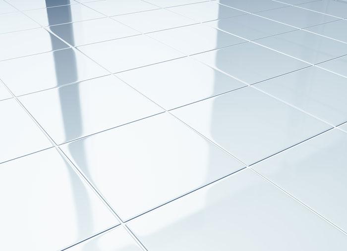 如何區分瓷磚質量的好壞?