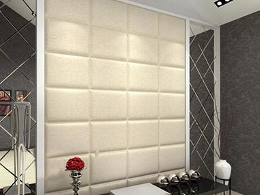 硬包、软包、微晶石,背景墙选哪个好?