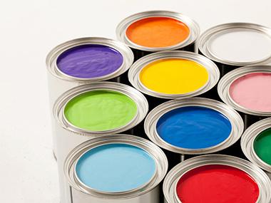 乳胶漆市场鱼龙混杂,该如何鉴别伪劣?