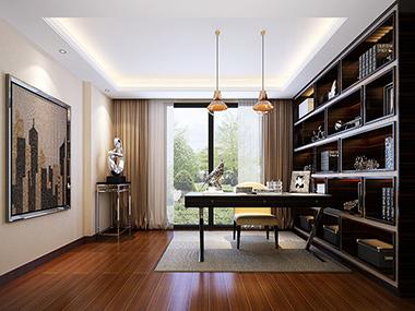 如何根据家居不同空间需求选择灯具