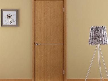 实木复合门、烤漆门、免漆门优缺点分析