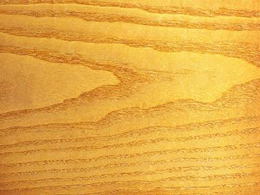 实木地板板材多到眼花,到底选哪种好?