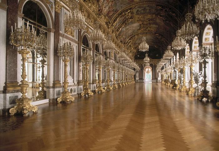 地板巧拼花,房间美美哒