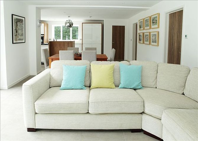 新房装修验收不能大意,哪些是我们常忽略事项?