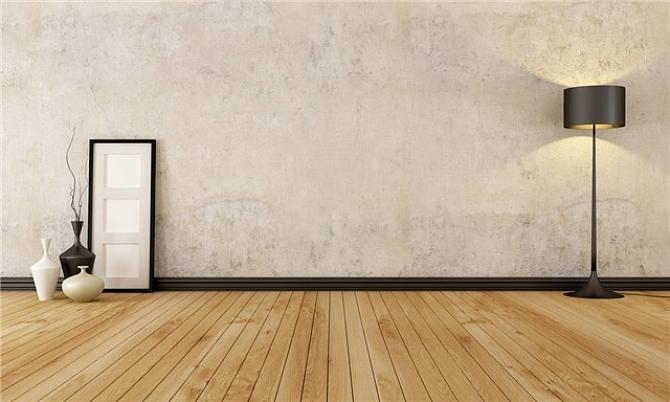 瓷砖地脚线有什么用?安装步骤和注意事项有哪些?
