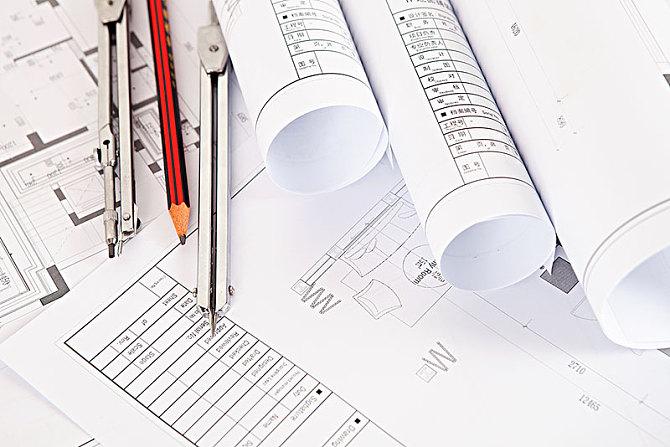 专业设计师究竟能为你做什么?