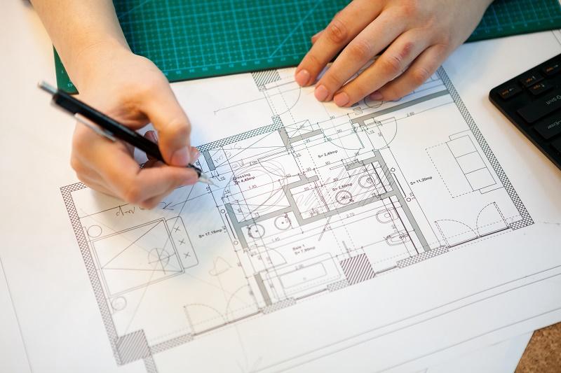 装修材料、人工成本大幅度上涨,怎么办?