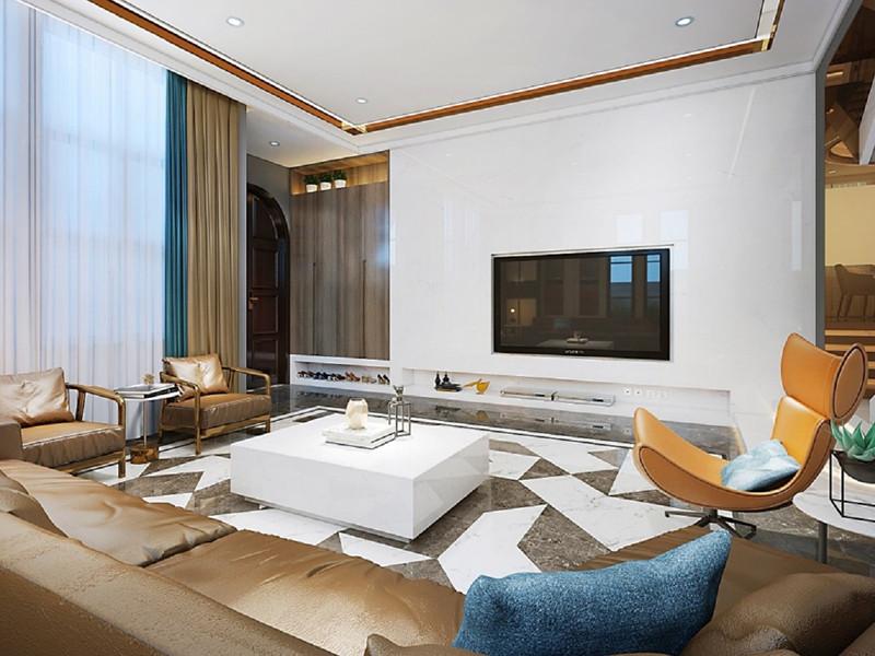 布艺沙发如何清洗你知道吗 几个小技巧让沙发焕然一新