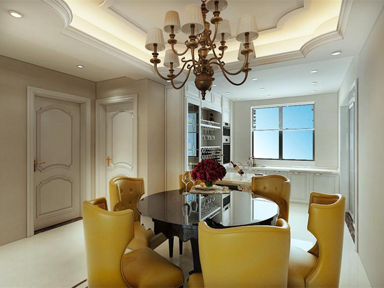 窗帘与居室风格如何搭配 怎么搭配效果好