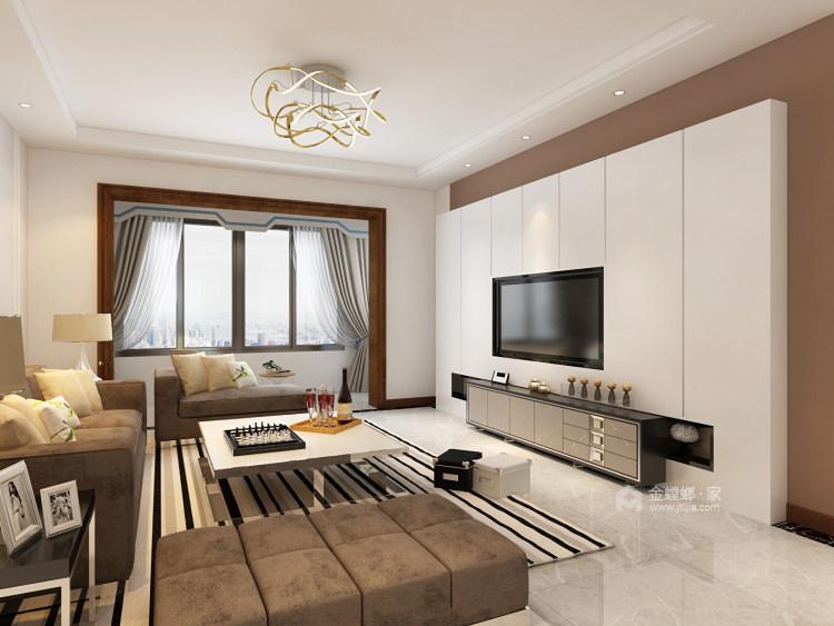 欧式布艺沙发该如何挑选?该如何保养和清洗