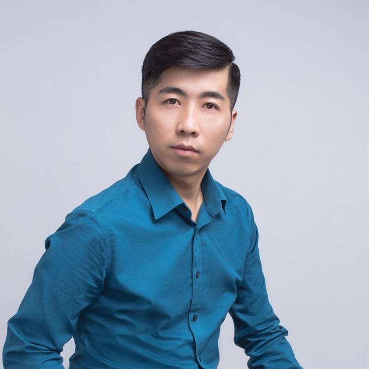 金螳螂家装修设计师胡永胜
