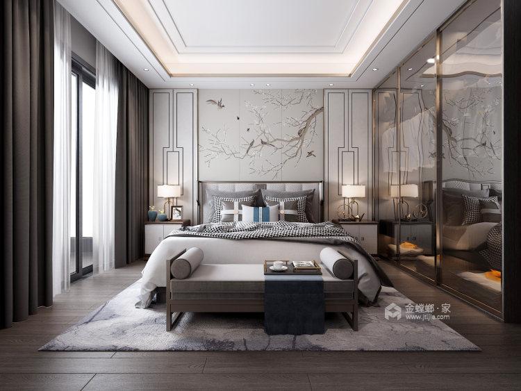 现代家居装修风格的设计要点及特点