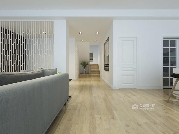 如何保养美式家具实木