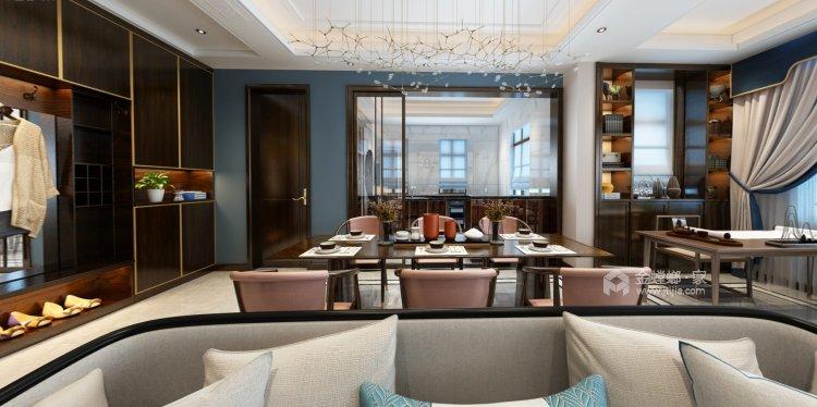 客厅装饰品摆件可以选择哪些呢?