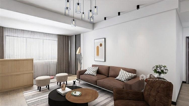 装修房子预算清单怎么做?价格一般是多少