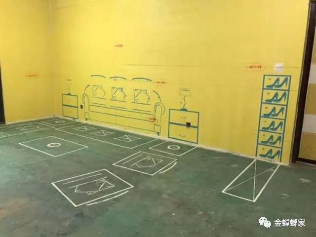 阁楼装修防水要点解析