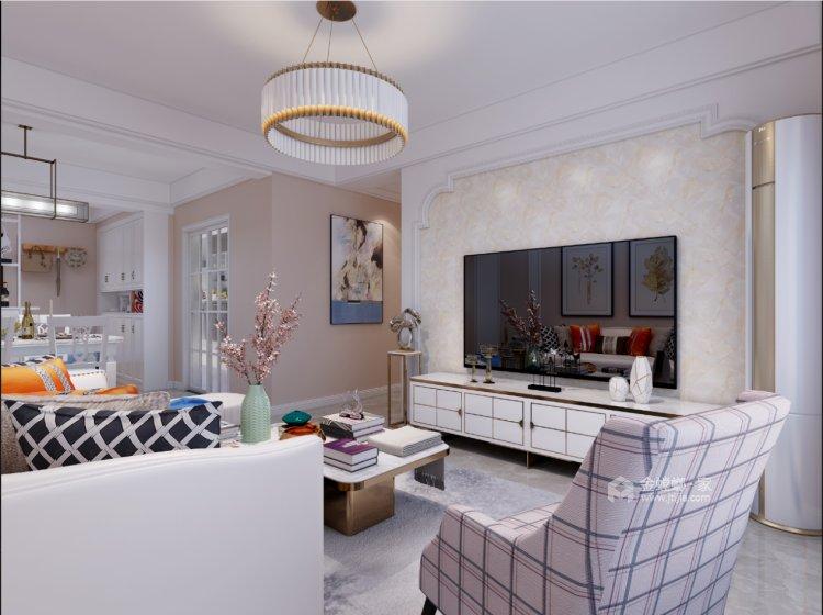 室内装修主体拆改流程是什么样的?