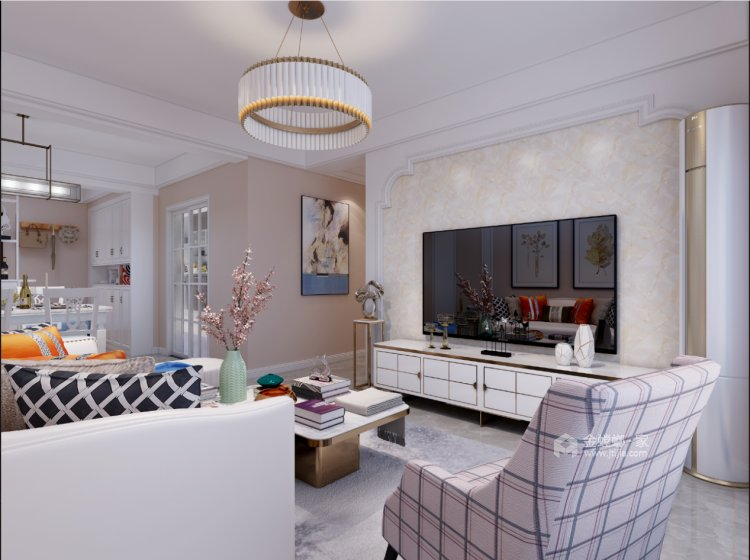 房屋装修水电插座该如何设计和安装?