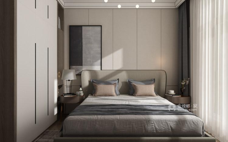专业的房屋装修水电插座安排是什么样的?