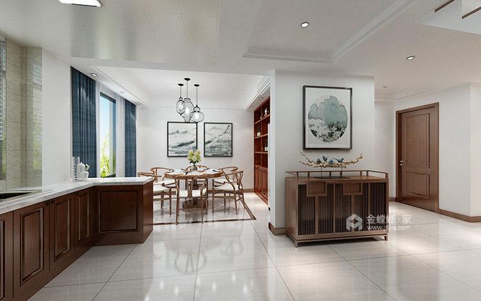 室内石材装修的误区有哪些?