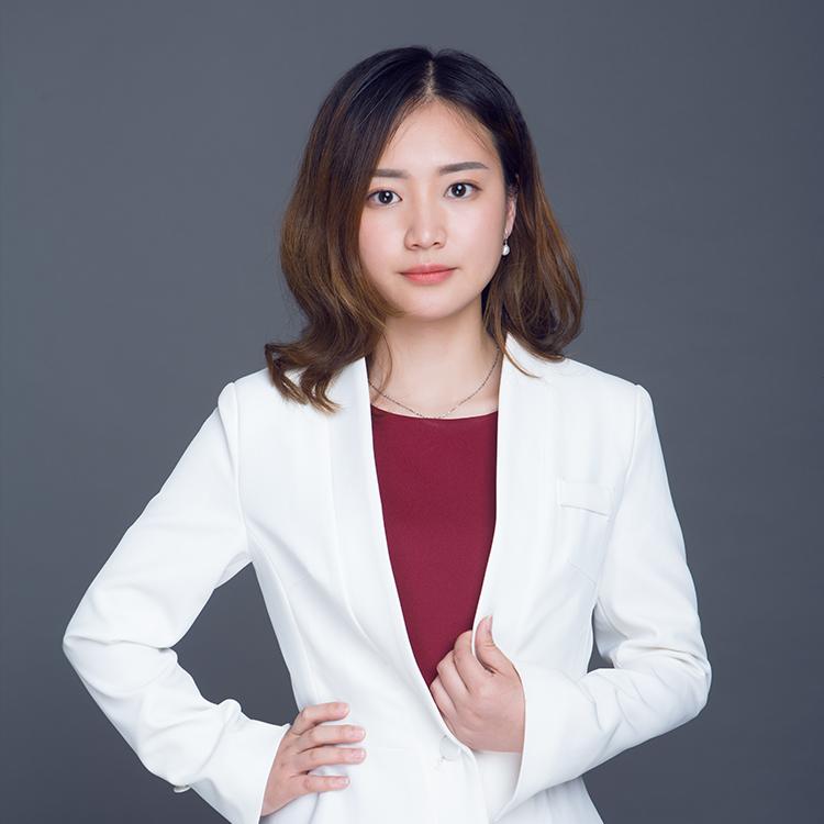 金螳螂家装修设计师刘洪艳