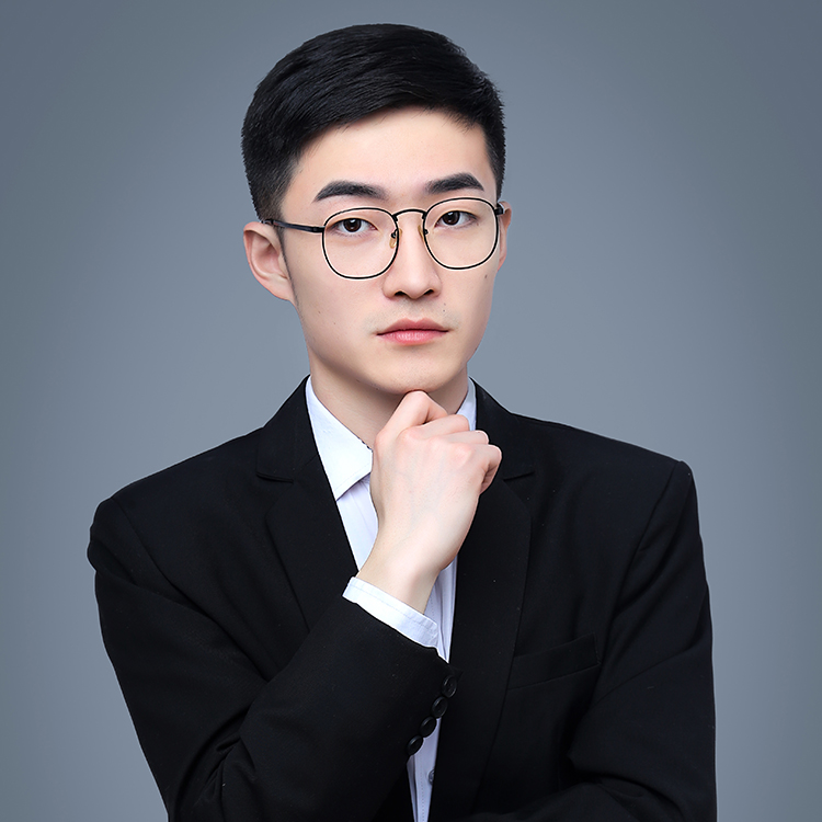金螳螂家装修设计师陈诚