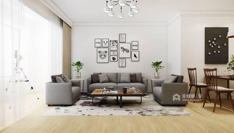 室内装修贴墙纸技巧有哪些?