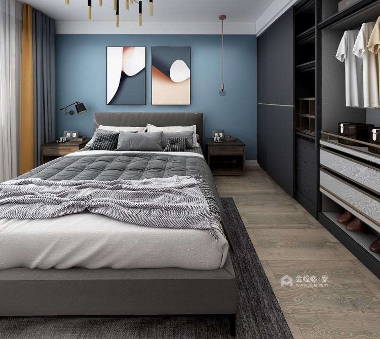 处理白色家具泛黄的方法有哪些?