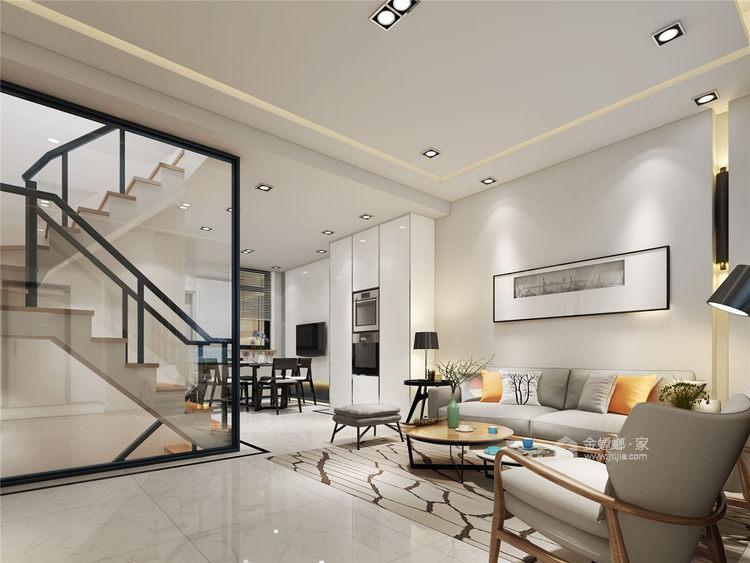 室内装修怎样选材环保?