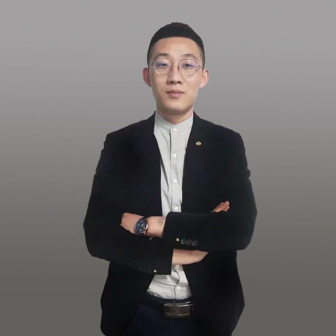 金螳螂家装修设计师肖建国