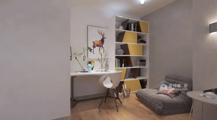 家居装修选材的基本原则有哪些?