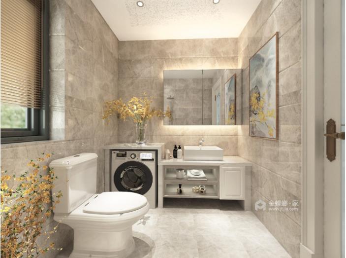 淋浴房装修选购心得有哪些?