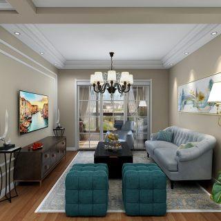 室内装修怎样选材环保呢?