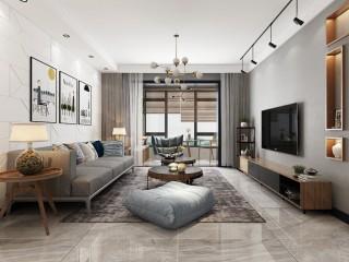 室内装修如何选材料才能更环保?