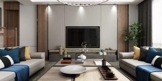 室内装修选材注意事项有哪些?