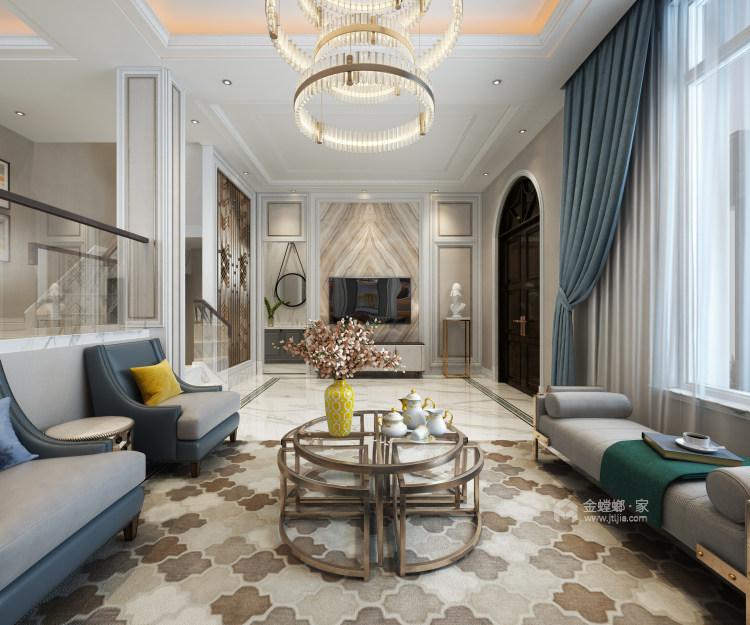 loft公寓装修费用及优点有哪些?