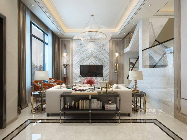 家里装修风格有哪几种技巧呢?