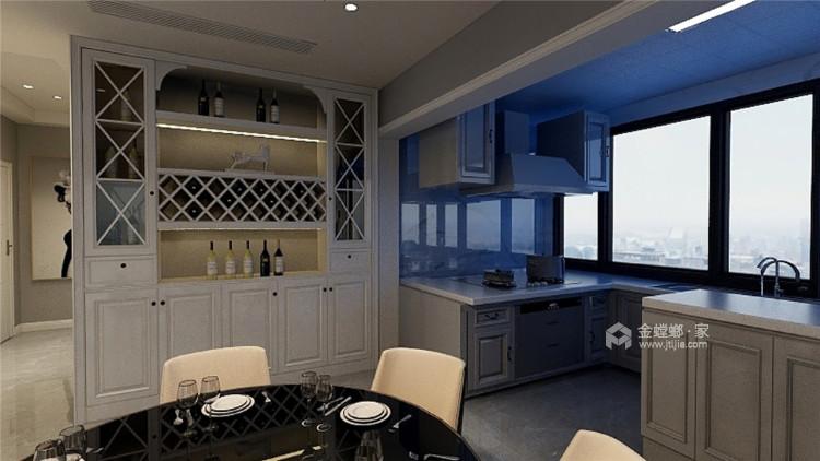 决定室内装修预算高低的因素有哪些?