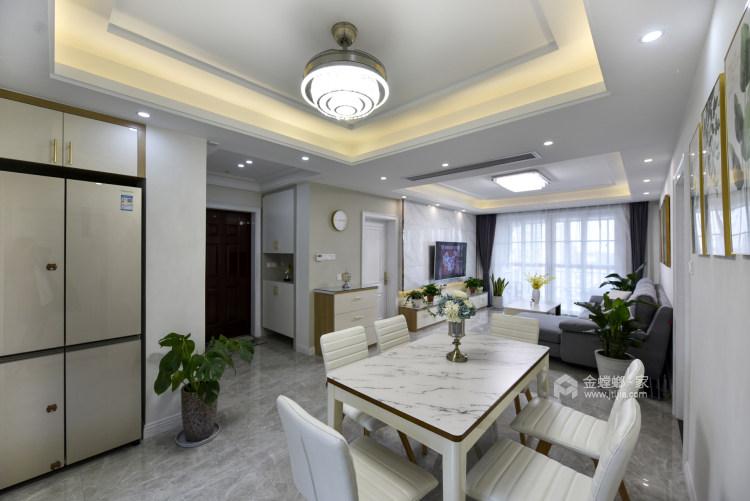 室内装修买门选购技巧有哪些?