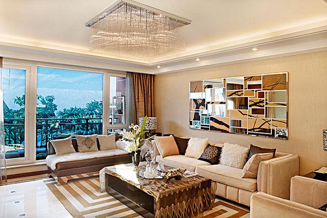 室内装饰装修选材指南有哪些呢