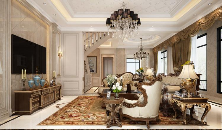室内装修怎样选材环保最重要