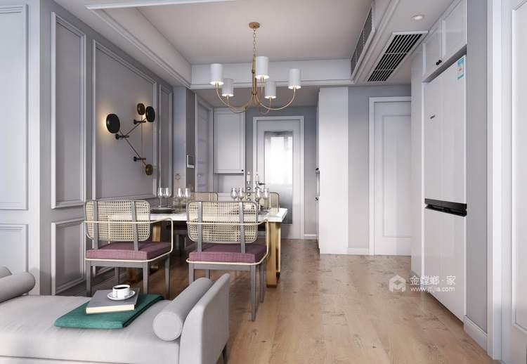 室内装修铺地板砖选材需注意什么