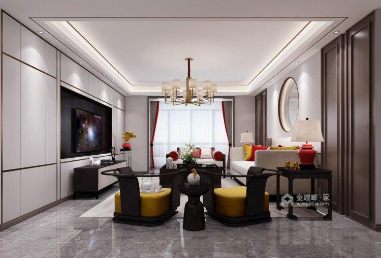 室内装饰墙贴有哪些效果