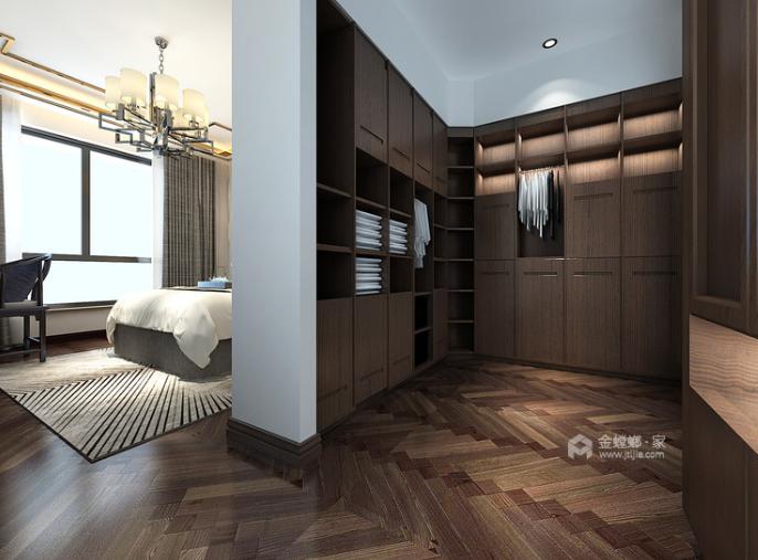 房屋室内装修如何选材料最好