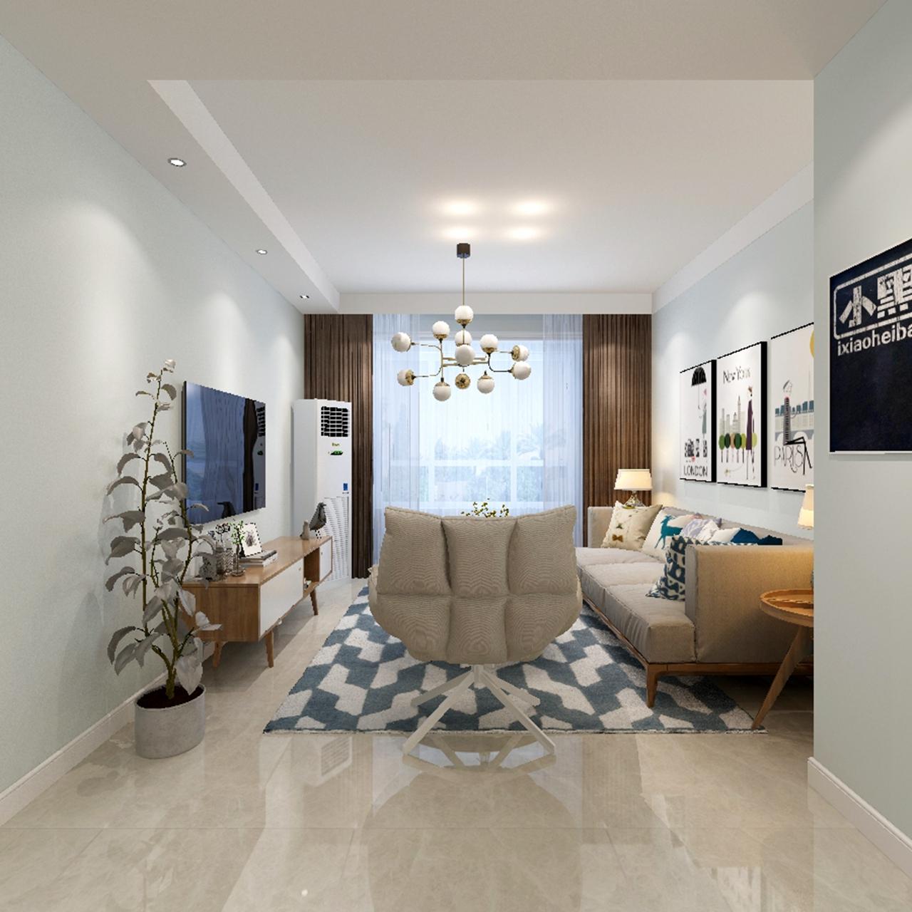 房屋装修选材指南有哪些重点采买对象?
