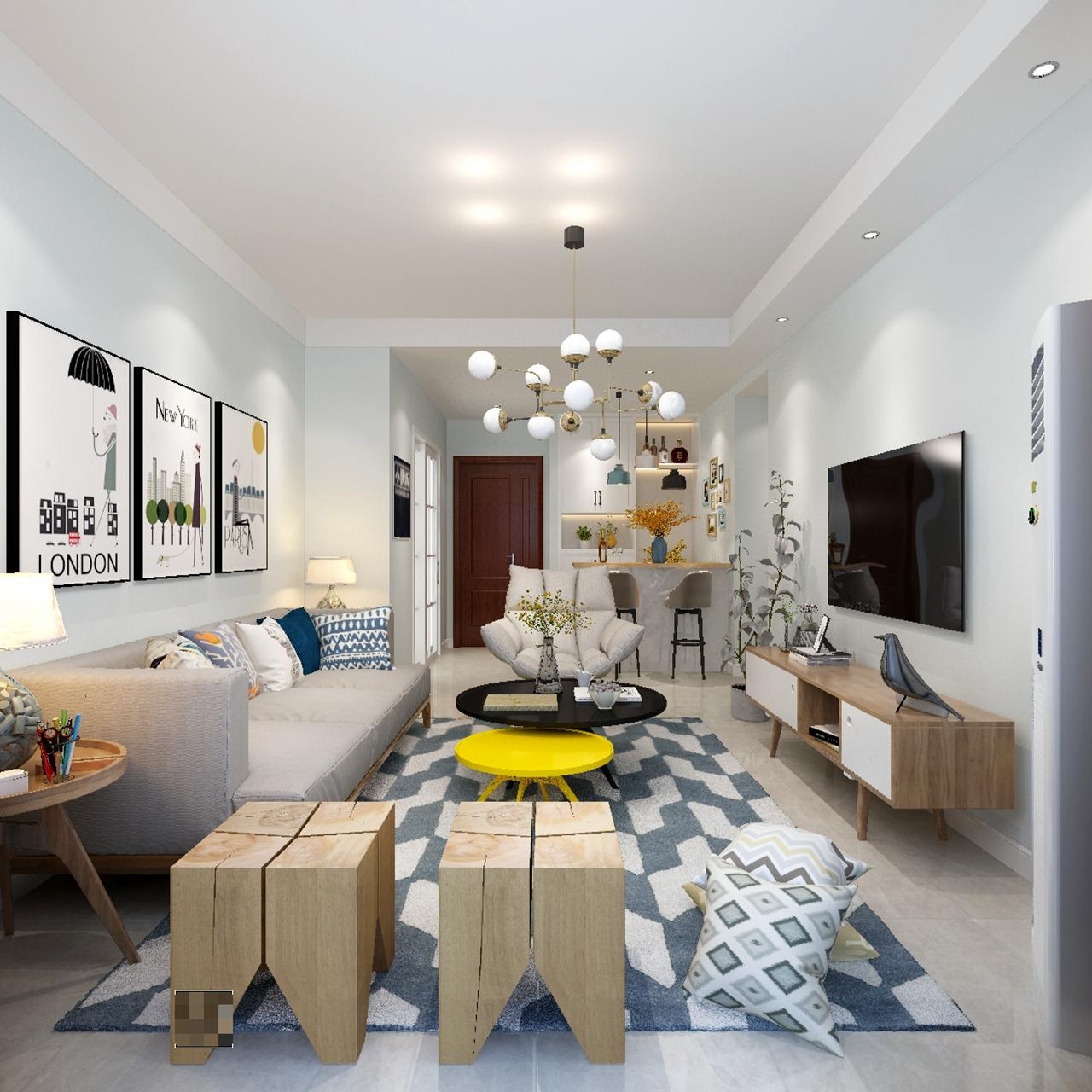 家庭装修怎么选购入户门呢?