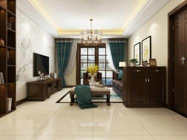 房屋装修选材清单有哪些要点